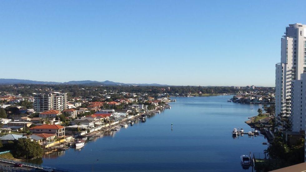 Tax Return Gold Coast