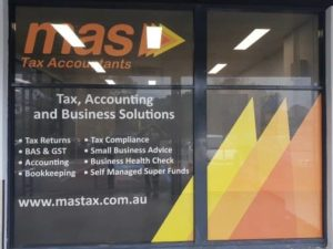 Tax Services Duncraig-Warwick
