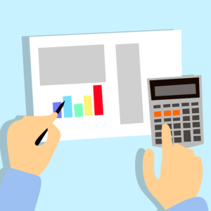 Understanding the Tax Conversation